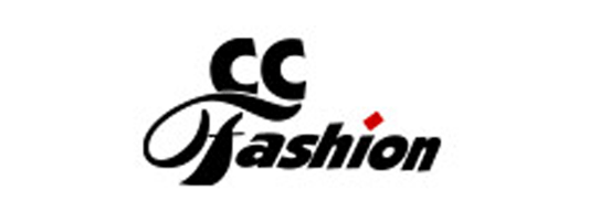 CC Fashion